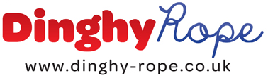 Dinghy Rope Suppliers